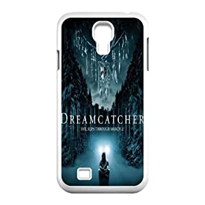 Samsung Galaxy S4 I9500 Phone Case Dream-catcher P78K788914