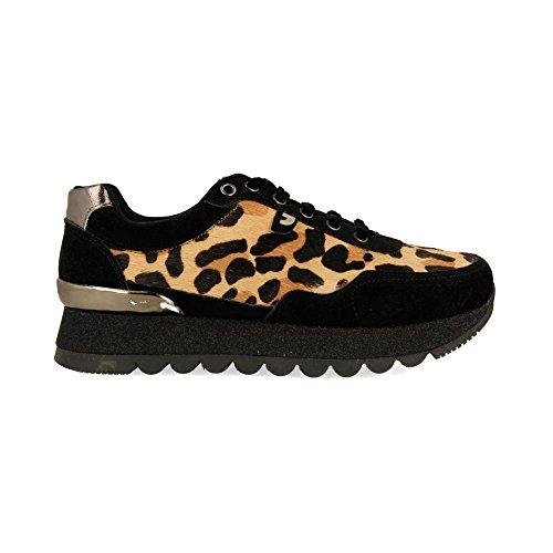 46566 Basses Femme p Gioseppo Sneakers AqaWz66fZ
