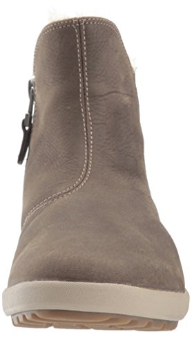 Grey Boots Varies Women's Hansen Several Helly Arabella Colours W Brown wzSSI4