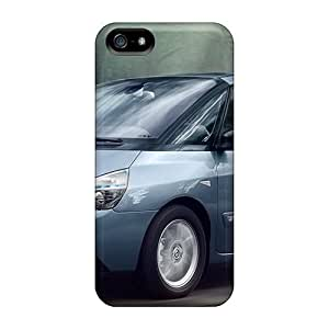 New Dana Lindsey Mendez Super Strong Renault Espace 2013 Tpu Case Cover For Iphone 5/5s