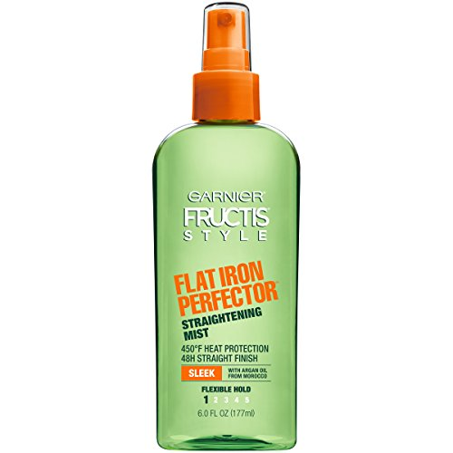 Garnier-Fructis-Style-Flat-Iron-Perfector-Straightening-Mist-6-oz-Packaging-May-Vary