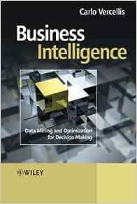 data mining and business intelligence pdf