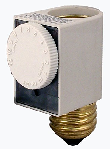 Automatic Closet Light Control - PL300 (Door Alarm Timer compare prices)