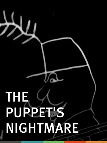The Puppet's Nightmare