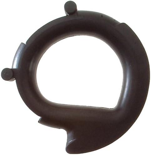 Rare Parts RP17945 Spring Insulator