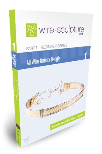 Beginner Series Part 1 - All Wire Unisex ()