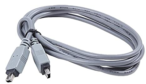Sony DCR-TRV27 MiniDV Digital HandyCam Camcorder Drivers Download