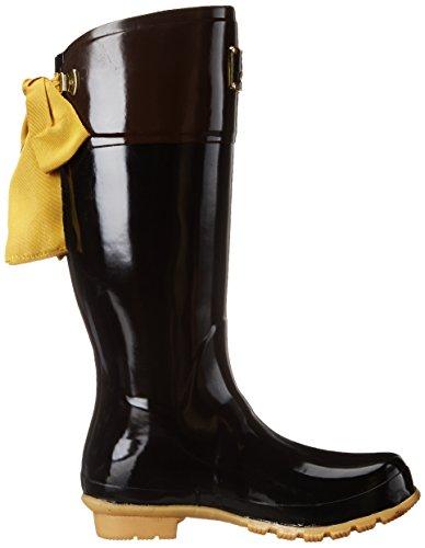 Black Rain Evedon Joules Boot Women's SqTZw4q