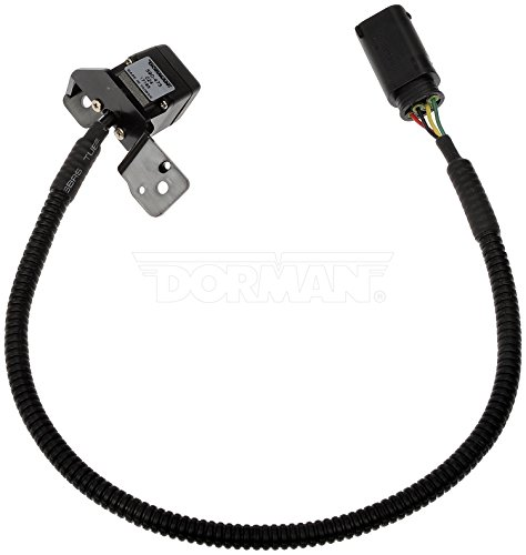 amazon dorman 590 473 parking assist camera automotive Ford F150 Backup Camera