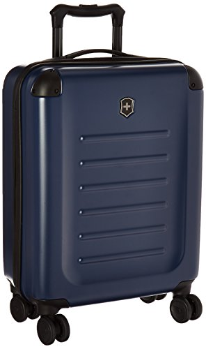 American Airlines Carry On Bag Regulations - 6