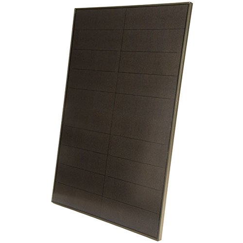 Solaria PowerXT-350R-PD 350 Watt Monocrystalline Solar Panel