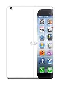 Fashion IuWxFPz9610wmfNQ Case Cover For Ipad Mini/mini 2(iphone )