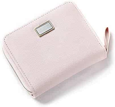05817c7591ee Shopping DoYon - $25 to $50 - Pinks - Faux Leather or Leather ...