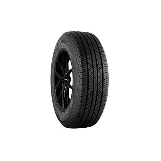Westlake SU318 All-Season Radial Tire – 225/65R17 102T
