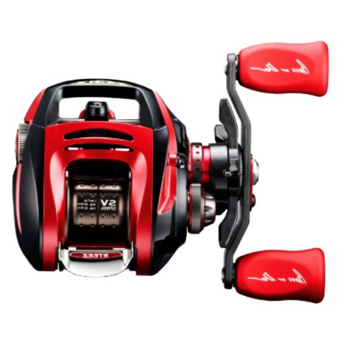 Daiwa 14 Steez Limited Sv 103h-tn for sale  Delivered anywhere in USA