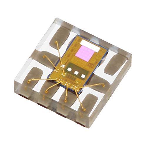 TSL25403 OQFN10 LF T&RDP (Pack of 20) (TSL25403) by AMS (Image #1)