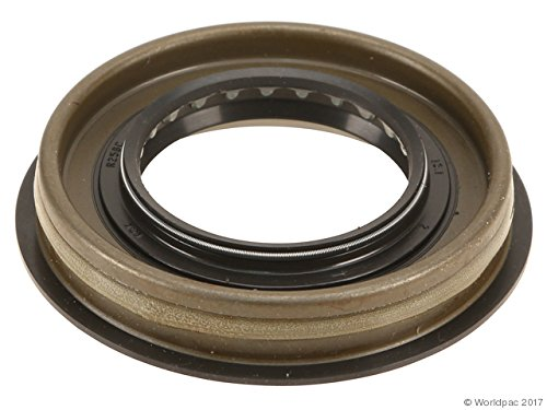 SKF W0133-1929942 Differential Pinion Seal by SKF