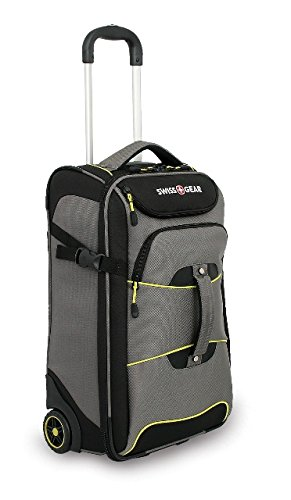 swissgear-travel-gear-sierre-ii-21-rolling-luggage-lift-backpack-cement