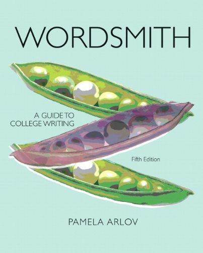 Books by Author Loren Eason