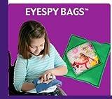 EYE SPY BAGS