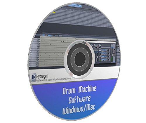 Audio Sampling Equipment