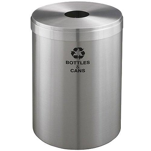 Glaro Receptacle Recycle (Glaro B2042SA-LB20 20