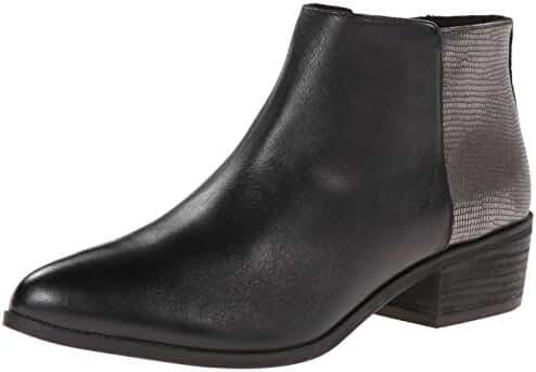 Aldo Women's Ailen Boot