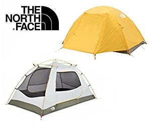 The North Face Bullfrog Two Man Backng Tent Basec  sc 1 st  Best Tent 2018 & Face Tent - Best Tent 2017