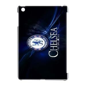 Chelsea team logo series For iPad Mini Csae Ipad Case THQ140069