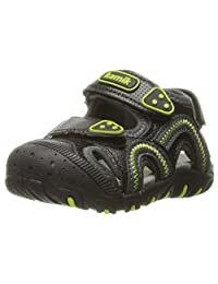 Kamik Kids Seaturtle Sandals
