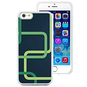 New Beautiful Custom Designed Cover Case For iPhone 6 4.7 Inch TPU With Plumbing Plants (2) Phone Case