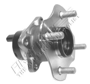 Kwb971/Keyparts kit de roulement de roue OE Qualit/é