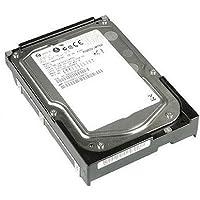 MAT3073NC FUJITSU 73GB 10K U320 SCSI 80PIN HARD DRIVE /