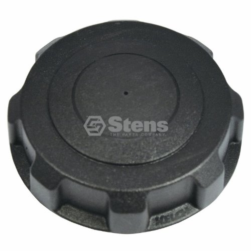 125-144 Gas Cap With Vent Replaces Toro 88-3980 Husqvarna 539 10 61-88 Simplicity 1715917SM Ariens  Toro 109-0346 Exmark 109-0346 John Deere RE216842 - Stens 03859100