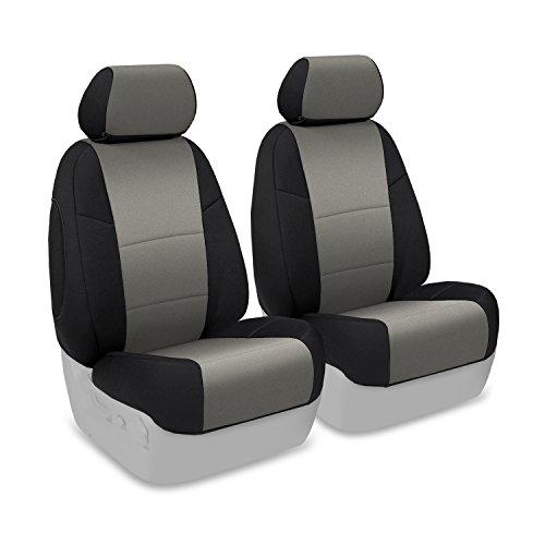 coverking-custom-fit-front-50-50-bucket-seat-cover-for-select-infiniti-fx-35-45-models-neoprene-medu