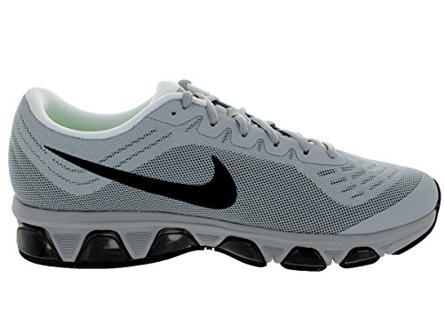 White Chaussures Black Pegasus 35 Grey Femme Zoom Nike Air Oil 001 Multicolore qBxwvCI