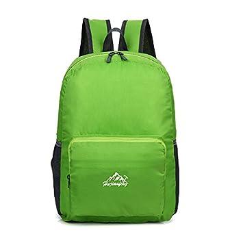 6b45e54f3a SQI Ultra light shoulder bag