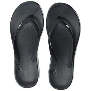 New Balance Men's 24 V1 Flip Flop