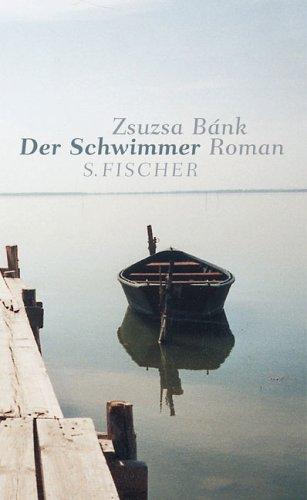 Der Schwimmer. PDF