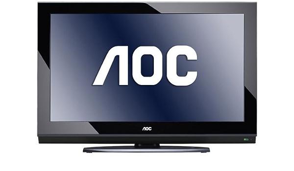 AOC L32WA91- Televisión, Pantalla 32 pulgadas: Amazon.es: Electrónica