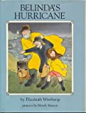 Belinda's Hurricane, Elizabeth Winthrop, 0525441069