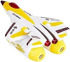 Airplane Toy Binoculars