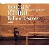 Fallen Leaves(Japanese Ver.)