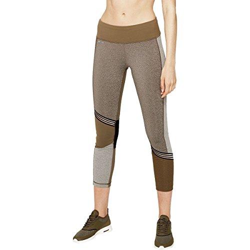 Lole Women's Panna Leggings Mount Royal Pants