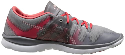ASICS Women's GEL Fit Vida Fitness Shoe