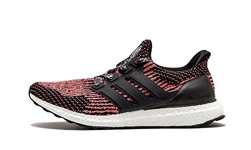 Adidas-UltraBOOST-CNY