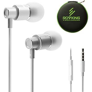 Amazon.com: Sony MDREX10LP/WHI In-Ear Headphones