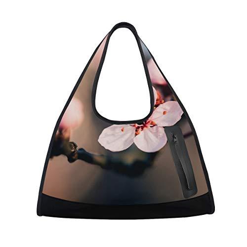 Gym Sakura Sports Bags Bag DEZIRO for 2 zaqHcS