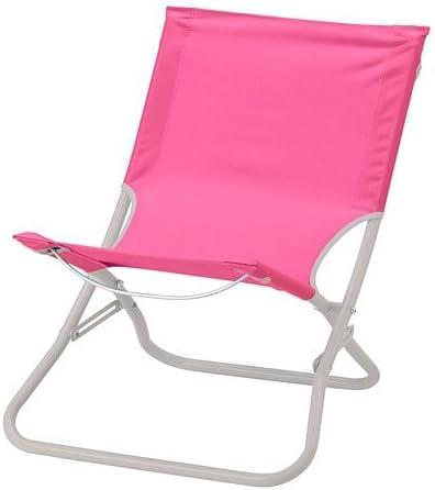Unbekannt IKEA Camping Silla Hamö Playa Silla Plegable ...