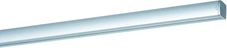 Paulmann ULine System L+E Schiene 0,5m Chrom matt 12V M